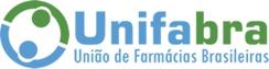 Unifabra